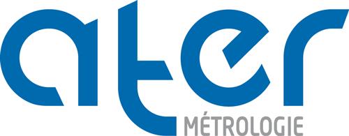 Ater Metrology - Centre d'essais thermiques