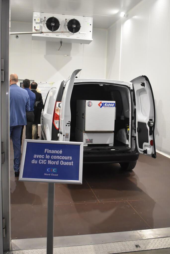 enceinte-climatique-ater-metrologie-pour-vehicules-et-containers