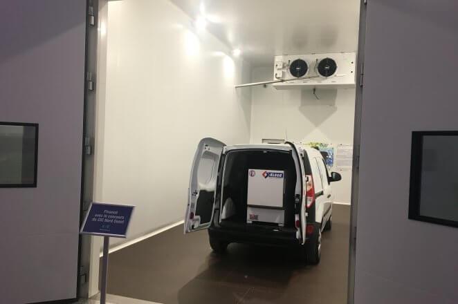 encerinte-essais-climatiques-vehicules