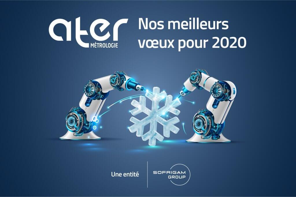 carte-de-voeux-2020