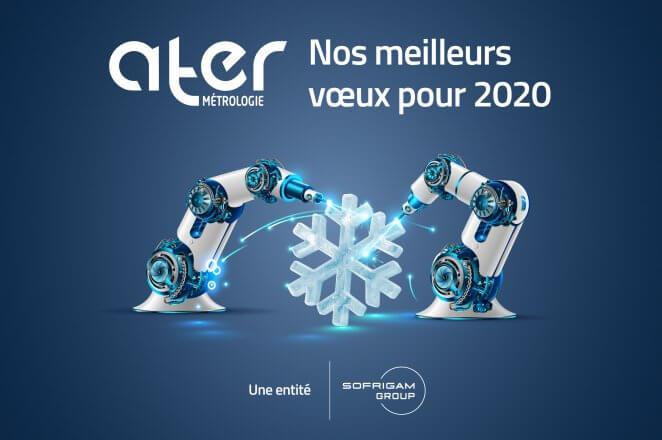 voeux-2020-ater-metrologie